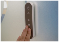 Wireless-Touch-switch